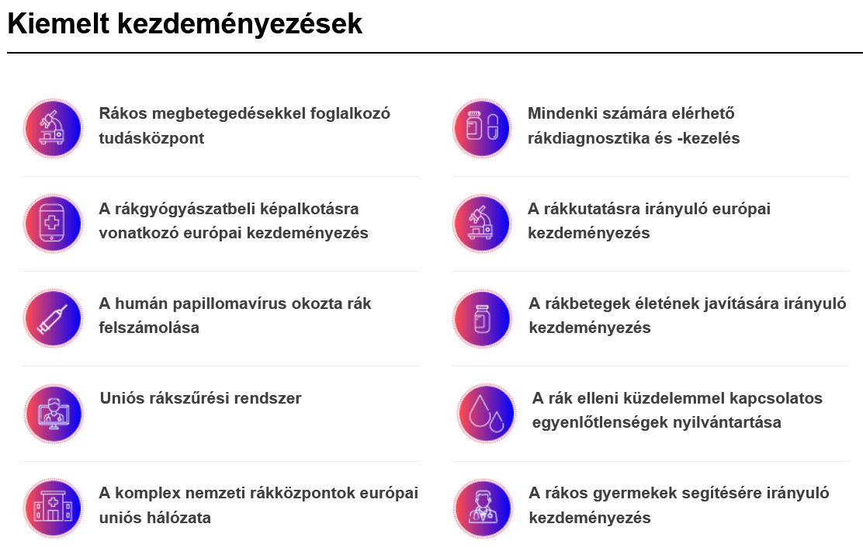 rak2.png