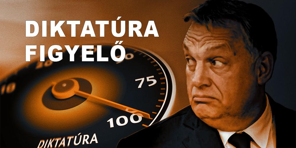 orban_diktatura.png
