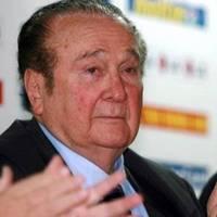 Újabb botrány készül a FIFA-nál