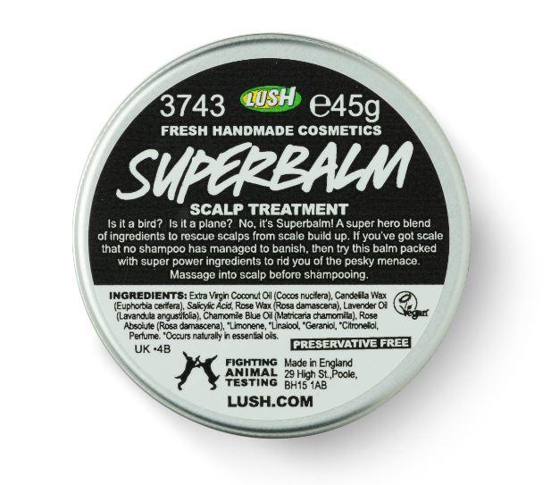 lush_superbalm2.JPG