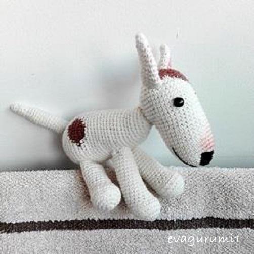 bullterrier_2_crochet_evagurumi1.jpg