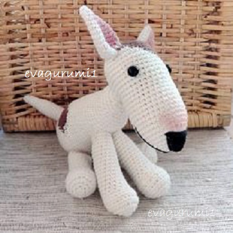 bullterrier_crochet_evagurumi1.jpg