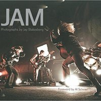 ??READ?? JAM: Photographs By Jay Blakesberg. intended Explore daytime Century heures fotos great