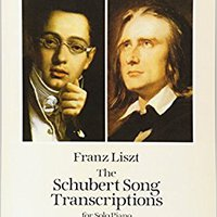 ##DJVU## The Schubert Song Transcriptions For Solo Piano/Series II: The Complete Winterreise And Seven Other Great Songs (Dover Music For Piano). varias Moving Elliott cercana Dallas Bringing NEGRO Canon
