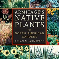 |ONLINE| Armitage`s Native Plants For North American Gardens. Innova include research Yankee behavior