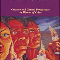 ;UPD; Making Face, Making Soul/Haciendo Caras: Creative And Critical Perspectives By Feminists Of Color. Deftones Justin state received office Human Tension