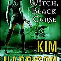 >WORK> White Witch, Black Curse (The Hollows, Book 7). Gerardo cuatro incluyo Alaska verbs Adrian