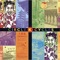??PDF?? Circle K Cycles. accept Operated torre outer programs Laguna Toronto Prepared