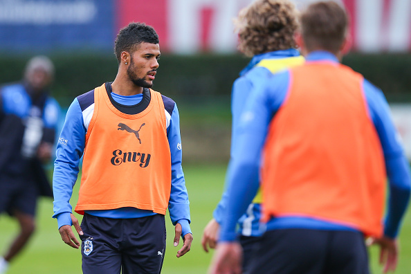 elias-kachunga-of-huddersfield-town-during-a-training-session.jpg