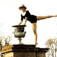 Kamilla bevallotta: balettel indítja a napjait a karantén ideje alatt