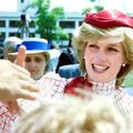 Diana wales-i hercegné élete ikonikus képekben