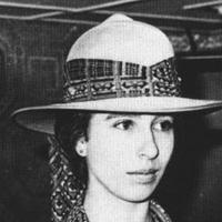 Árverésre bocsátja a királynőtől kapott György-medálját Anna hercegnő egykori megmentője