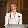18 éves lett a belga trónörökös, aki az ország első királynője lesz