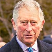 Károly herceg is megfertőződött a koronavírussal