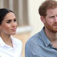Miért döntött úgy Meghan és Harry, hogy elhagyják a királyi családot?