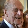 Kórházba vitték Fülöp herceget a hétvégére