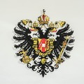 Semmi köze a Habsburg-családhoz a Dunaferr közelében feltűnt állítólagos Habsburgnak