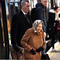 Lazább a brit királyi család szentestéje, mint azt bárki gondolná