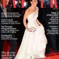 Nagy Katalin cárnőnek nevezi a Tatler Katalin hercegnőt a címlapján