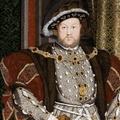 A betegség, ami miatt még VIII. Henrik is önkéntes karanténba vonult