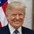 Meghanék visszaszóltak Trumpnak