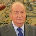 Spanyol sajtó: közel-keleti luxushotelben lakik a volt spanyol király