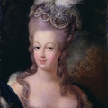Miért lett bűnbak Marie Antoinette-ből?