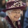 Sosem látott felvételeket tettek közzé a királynő születésnapján Erzsébet gyerekkorából