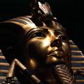 Tutanhamon fáraó és családja sötét titkai