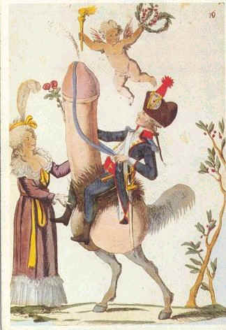 18th_century_pornographic_cartoon_marie_antoinette_and_the_great_french_general_and_politician_lafayette.jpg