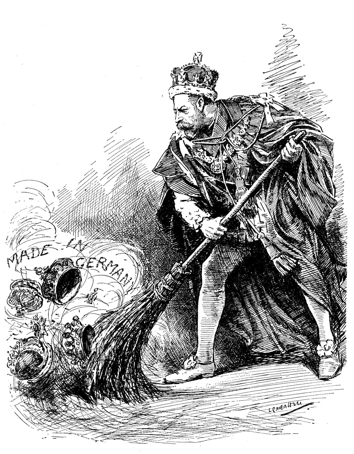 a_good_riddance_george_v_of_the_united_kingdom_cartoon_in_punch_1917_jo.jpg