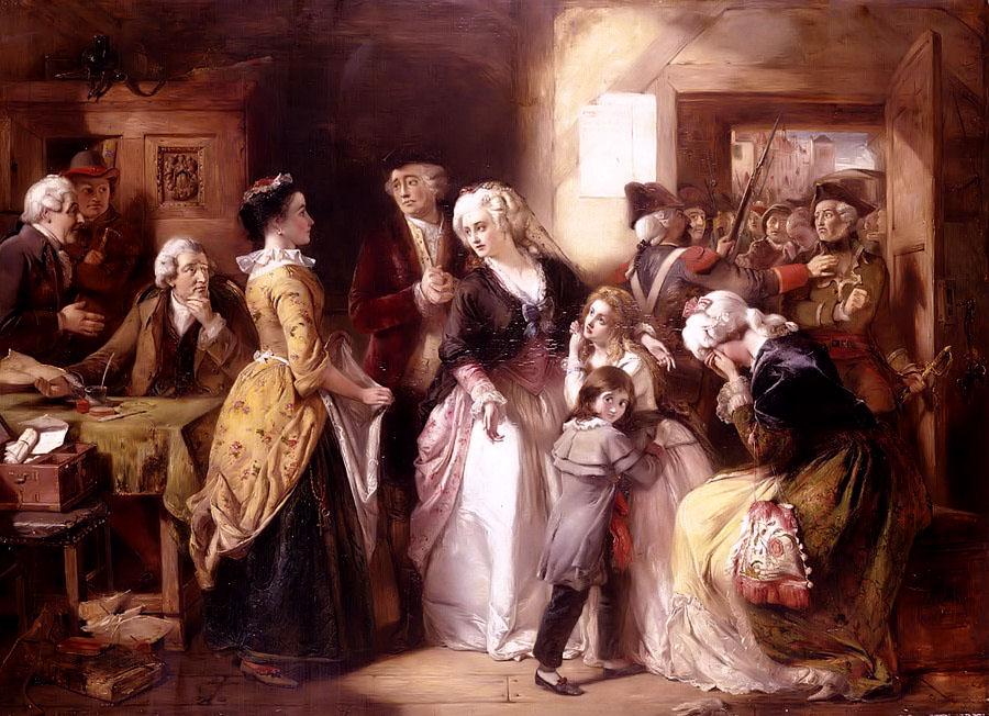 arrest_of_louis_xvi_and_his_family_varennes_1791.jpg