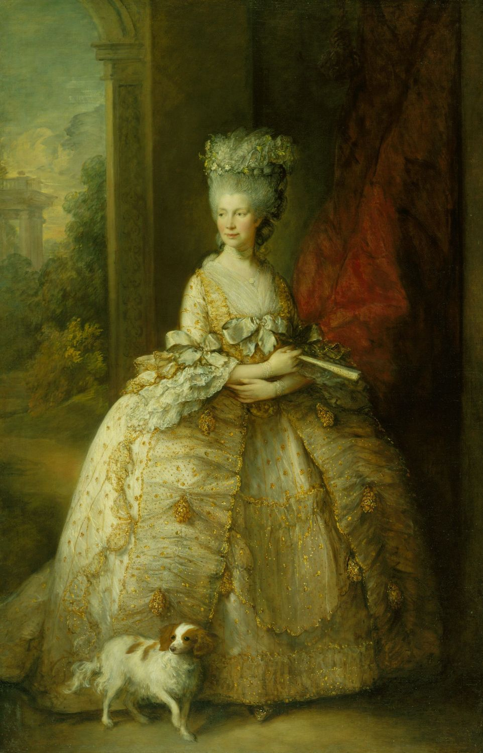 charlotte_gainsborough.jpg