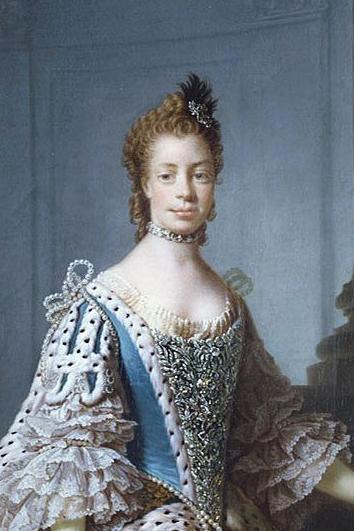 charlotte_of_mecklenburg-strelitz_1760-1800-crop.jpg
