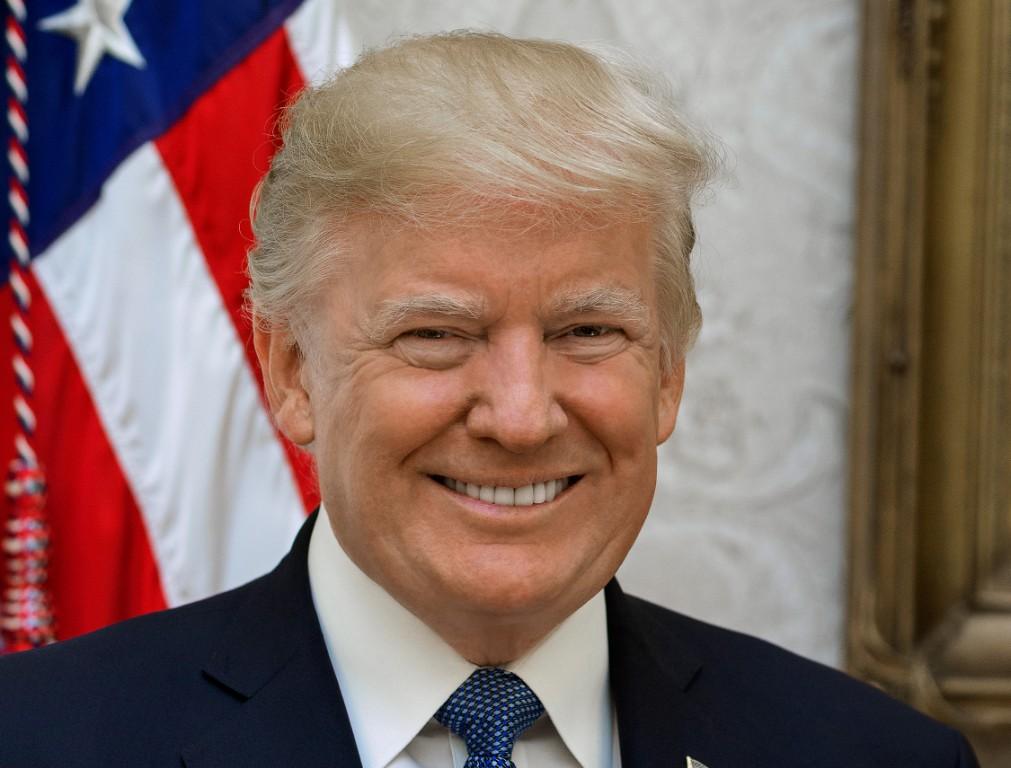 donald_trump_official_portrait_1.jpg