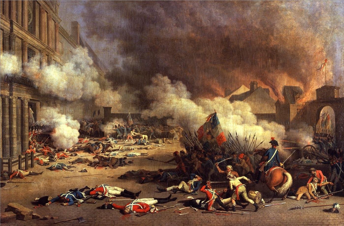 jacques_bertaux_prise_du_palais_des_tuileries_1793.jpg