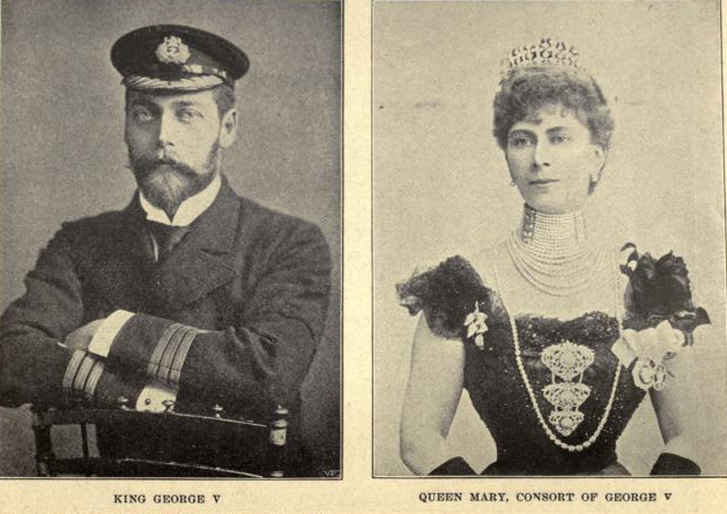 king_george_and_queen_mary_circa_1901.jpg