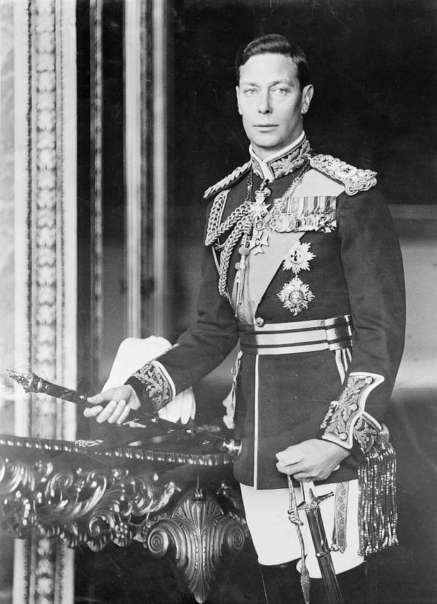 king_george_vi_of_england_formal_photo_portrait_circa_1940-1946.jpg
