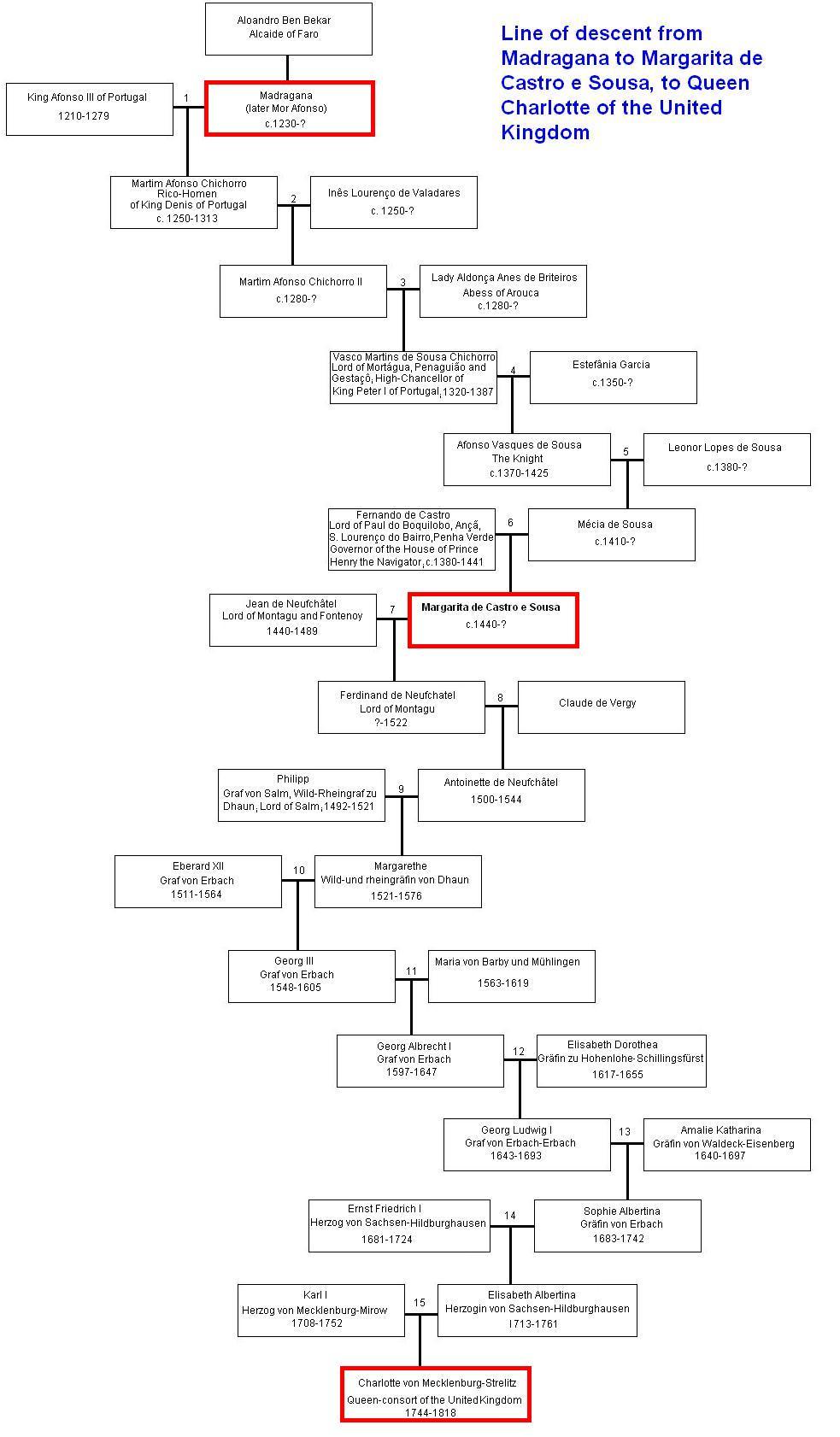 margarita_de_castro_e_souza_genealogy_and_descent.jpg