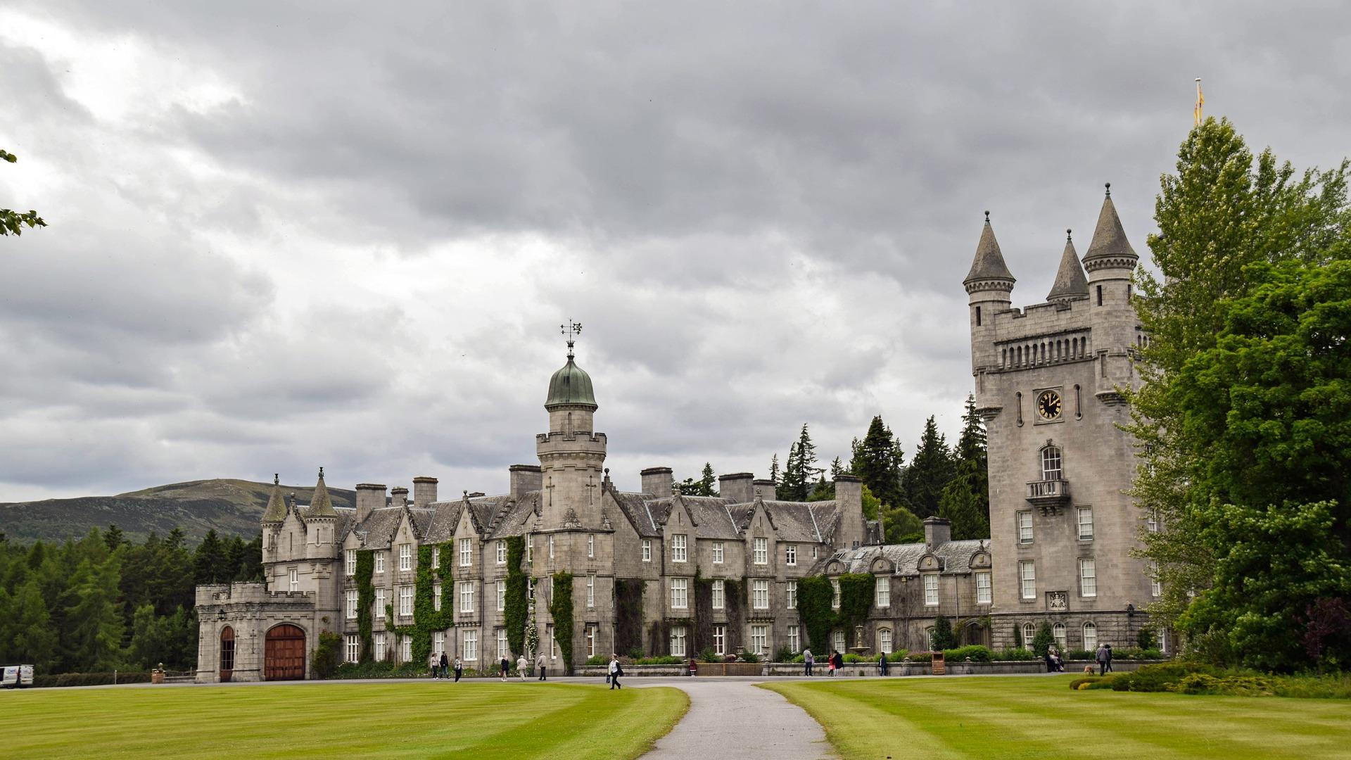 scotland-1607676_1920.jpg