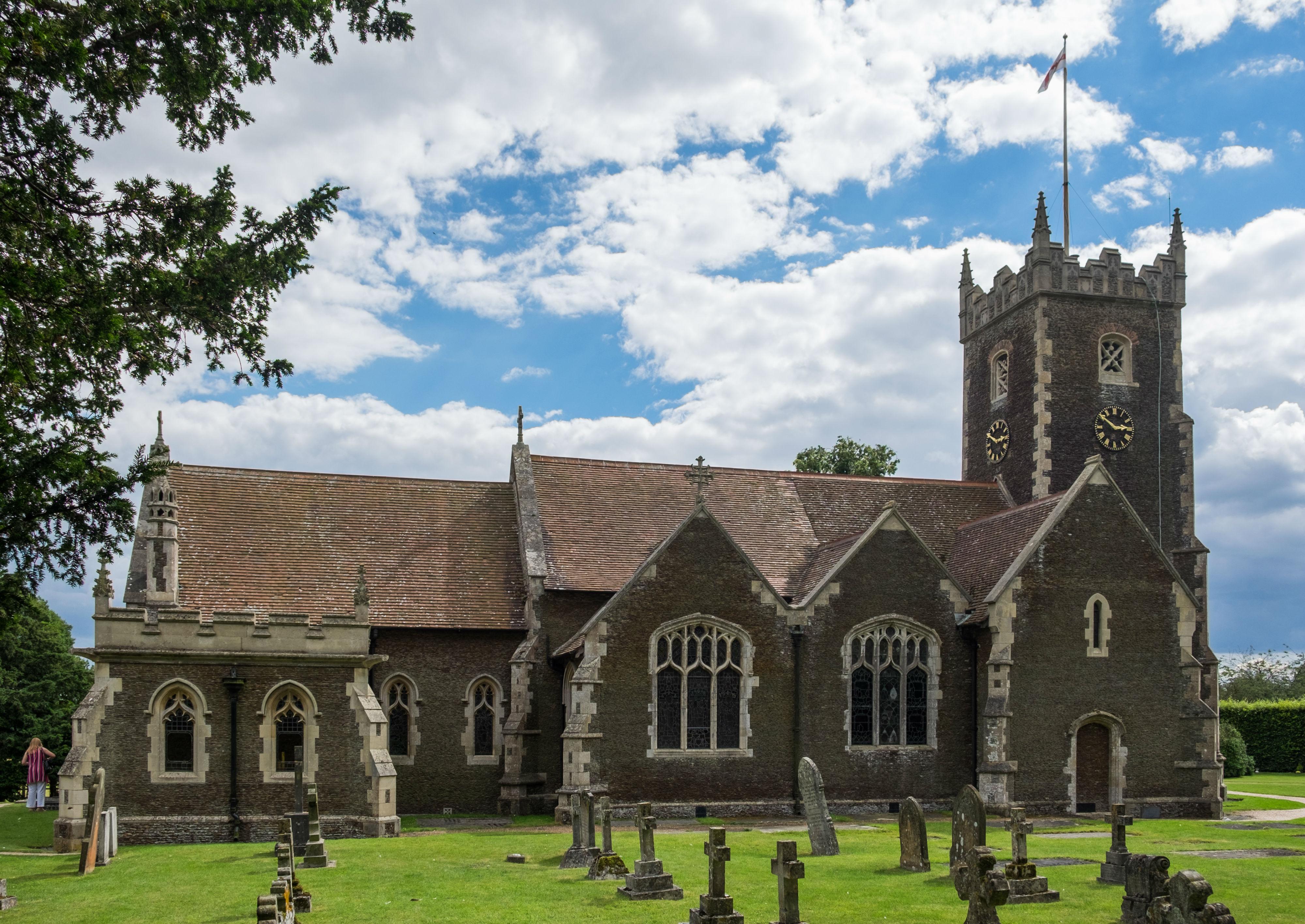 st_mary_magdalene_church_sandringham_kisebb.jpg
