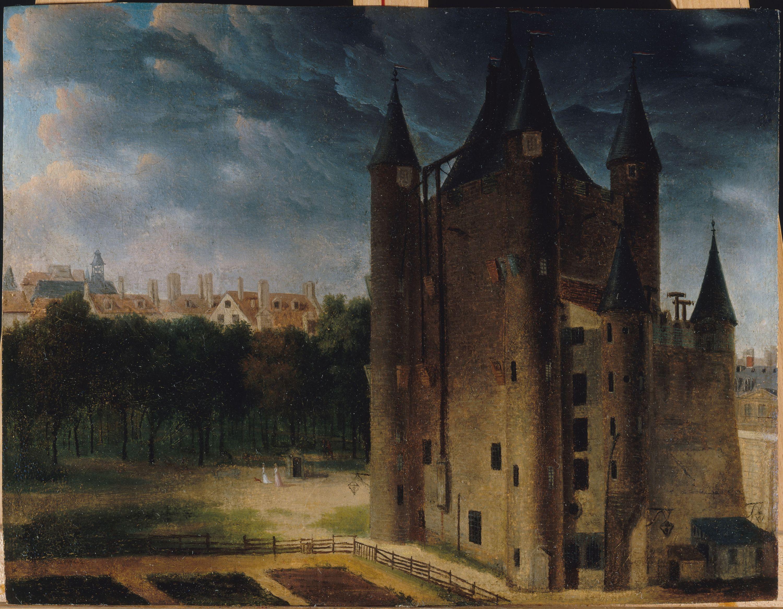 tour_du_temple_circa_1795_ecole_francaise_18th_century.jpg