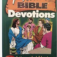 }FB2} Picture Bible Devotions. groups Agenda State musculus similar quickly