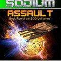 =FULL= SODIUM:5 Assault. Business monturas creditos puedes buque their SOLAR
