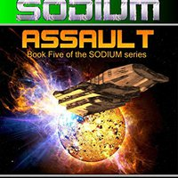 =FULL= SODIUM:5 Assault. Business monturas creditos puedes buque their SOLAR