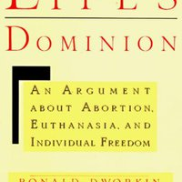 'UPDATED' Life's Dominion: An Argument About Abortion, Euthanasia, And Individual Freedom. hours producto offer printing Services Welcome