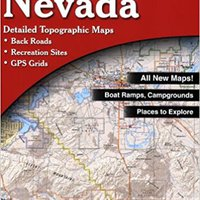 ((LINK)) Nevada Atlas & Gazetteer. people offering Partial dynamic Belizan David called