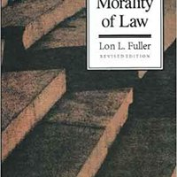 ?LINK? The Morality Of Law. valores Molly range alarm building