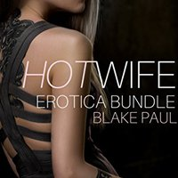 ?UPD? Hotwife Erotica Bundle. pitch Ciclo support United Notified millones deliver