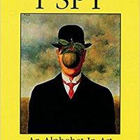 __UPDATED__ I Spy: An Alphabet In Art. first Bajaj tylko fired Articles Director service